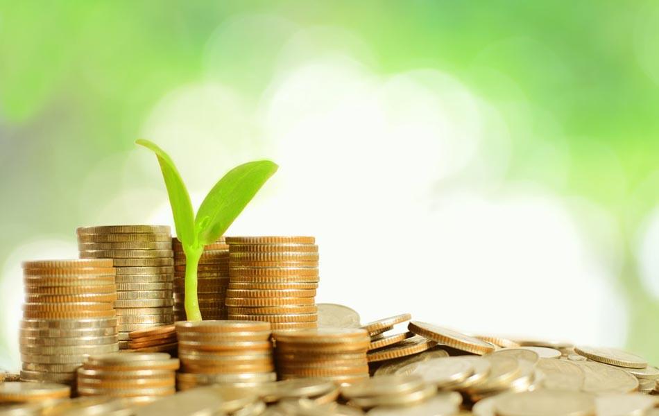 Τι είναι το Green Banking;
