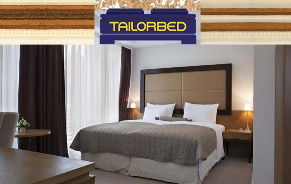 tailorbed