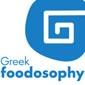 foodosophy