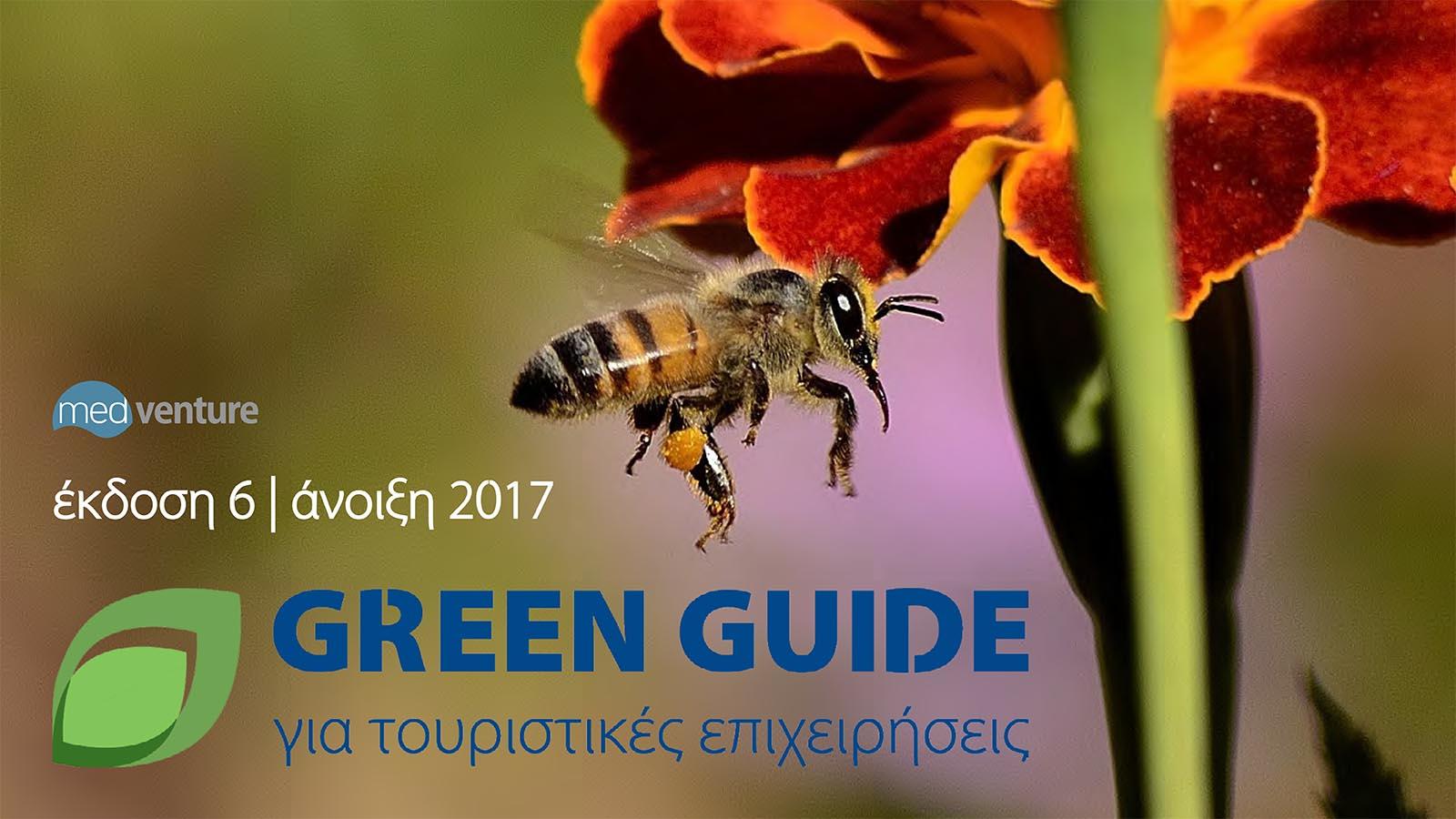 green guide 6 web-1