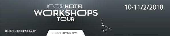 hotelworkshop