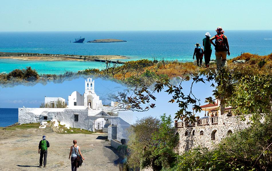 Μήπως ο ΣΕΤΕ έχει ανολοκλήρωτο όραμα για τον τουρισμό;