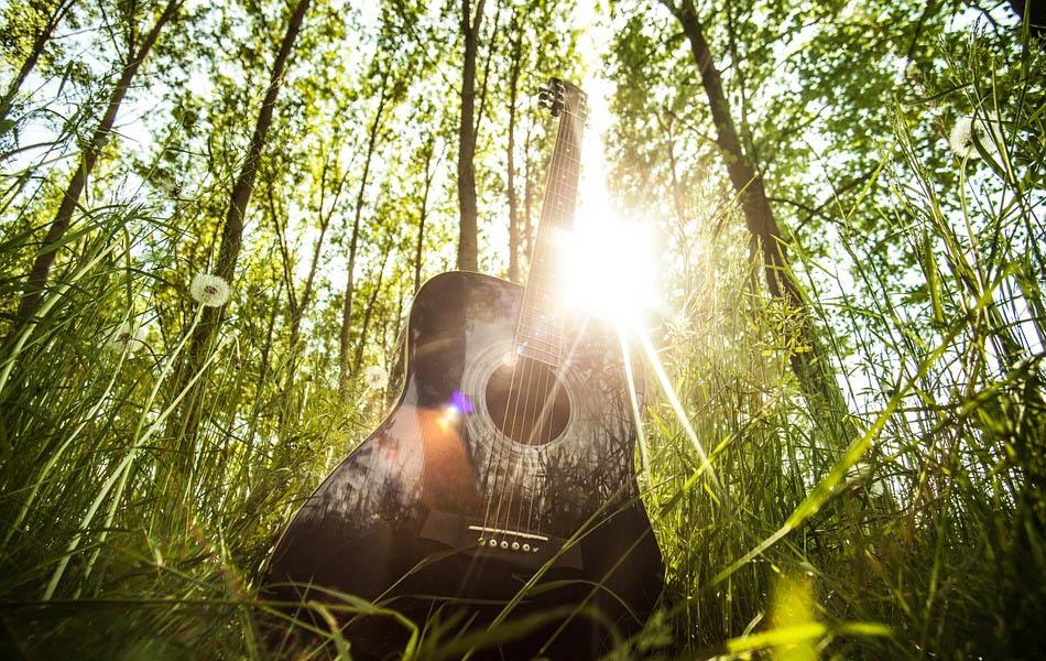 Ένα κύμα ευχάριστης μουσικής ας αγκαλιάσει την τουριστική σεζόν 2017