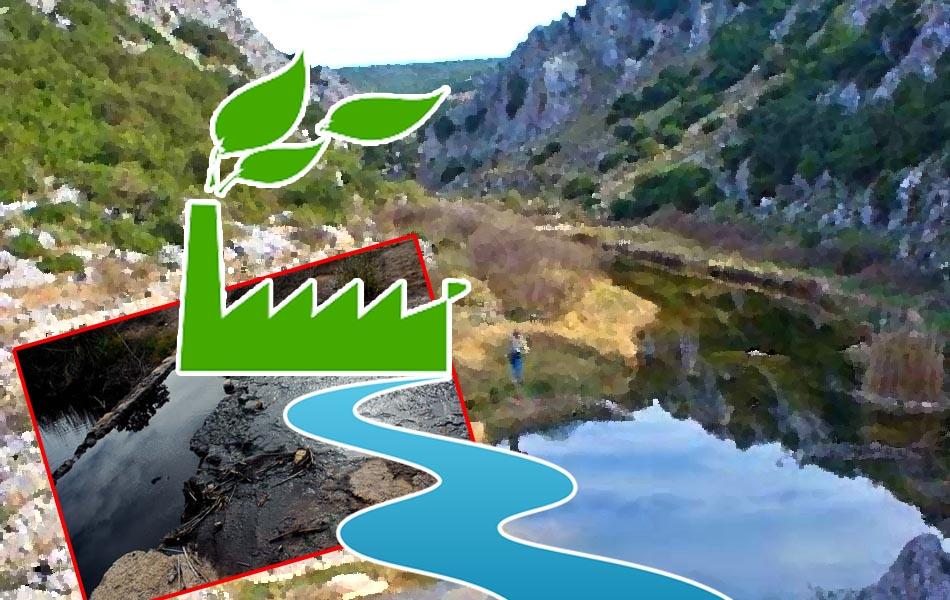 Ο Ασωπός δείχνει τον δρόμο για τη βελτίωση της ελληνικής βιομηχανίας