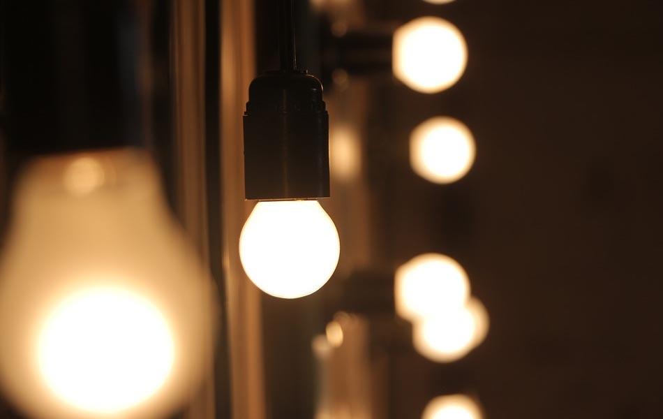 Ανακαλύψτε τα κρυφά κόστη του ηλεκτρικού ρεύματος