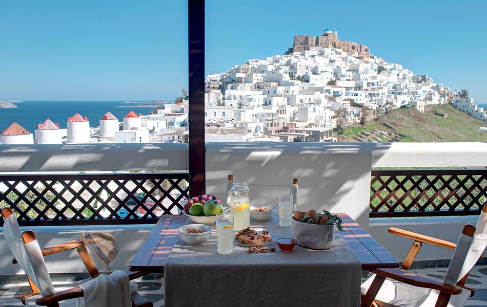 Sustainability: Το μέλλον των ξενοδοχείων στην Ελλάδα
